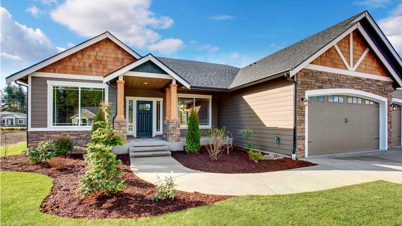 Vista Home Improvement - Expert Exterior Renovations