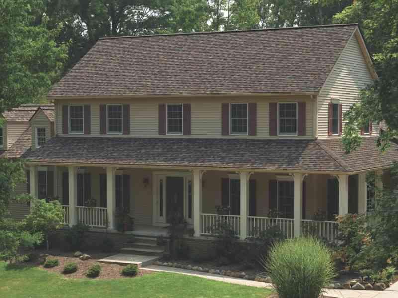 Vista Home Improvement roofing contractor
